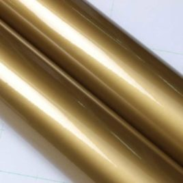 vinil-adhesivo-basico-3902-oro-61-cm-ancho-x-metro