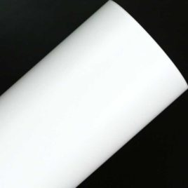 vinil-adhesivo-basico-mate-1701-blanco-61-cm-ancho-x-metro