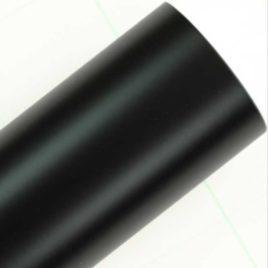 vinil-adhesivo-basico-mate-1800-negro-61-cm-ancho-x-metro