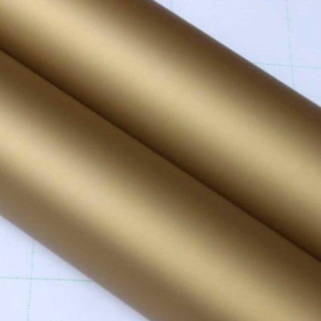 vinil-adhesivo-basico-mate-3904-oro-61-cm-ancho-x-metro