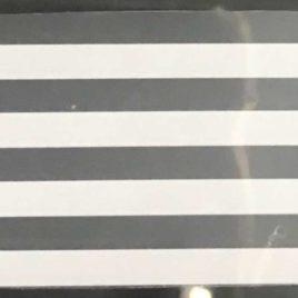 vinil-adhesivo-canceleria-w005-raya-delgada-blanco-1-m-ancho-x-metro