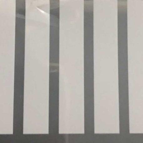vinil-adhesivo-canceleria-w006-raya-media-blanco-1-m-ancho-x-metr