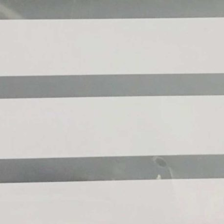 vinil-adhesivo-canceleria-w007-raya-gruesa-blanco-1-m-ancho-x-metro