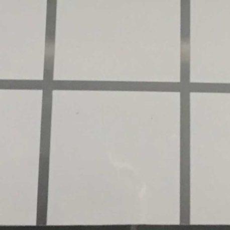 vinil-adhesivo-canceleria-w008-cuadro-chico-blanco-1-m-ancho-x-metro