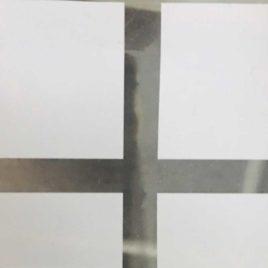 vinil-adhesivo-canceleria-w009-cuadro-grande-blanco-1-m-ancho-x-metro