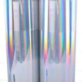vinil-adhesivo-efx-arcoiris-itp522-plata-61-cm-ancho-x-metro