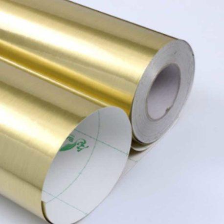 vinil-adhesivo-efx-cepillado-itp4011-oro-ligth-61-cm-ancho-x-metro