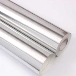vinil-adhesivo-efx-cepillado-itp402-plata-61-cm-ancho-x-metro