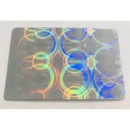 vinil-adhesivo-efx-circulos-en-movimiento-itp544-plata-61-cm-ancho-x-metro