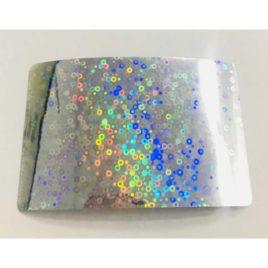 vinil-adhesivo-efx-circulos-pequenos-itp506-plata-61-cm-ancho-x-metro