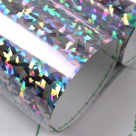 vinil-adhesivo-efx-crystal-itp511-plata-61-cm-ancho-x-metro