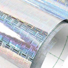 vinil-adhesivo-efx-cuadro-rayado-itp523-plata-61-cm-ancho-x-metro