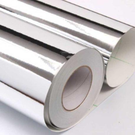 vinil-adhesivo-efx-espejo-itp302-plata-61-cm-ancho-x-metro