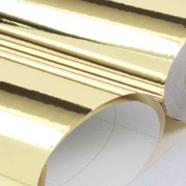 vinil-adhesivo-efx-espejo-itp311-1-oro-ligth-61-cm-ancho-x-metro