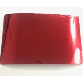 vinil-adhesivo-efx-espejo-itp311-2-rojo-61-cm-ancho-x-metro