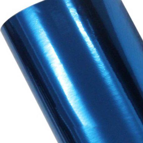 vinil-adhesivo-efx-espejo-itp311-3-azul-61-cm-ancho-x-metro