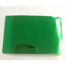 vinil-adhesivo-efx-espejo-itp311-4-verde-61-cm-ancho-x-metro