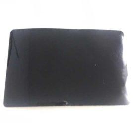 vinil-adhesivo-efx-espejo-itp311-5-negro-61-cm-ancho-x-metro