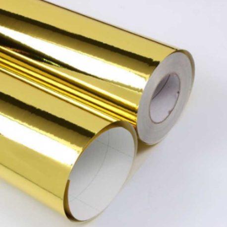 vinil-adhesivo-efx-espejo-itp311-oro-gold-61-cm-ancho-x-metro