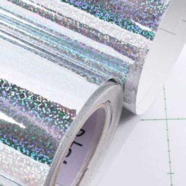 vinil-adhesivo-efx-hojuela-itp501-plata-61-cm-ancho-x-metro