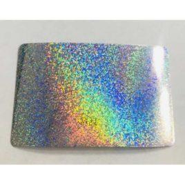 vinil-adhesivo-efx-hojuela-mini-itp521-plata-61-cm-ancho-x-metro