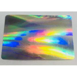 vinil-adhesivo-efx-lineas-itp551-plata-61-cm-ancho-x-metro