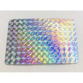 vinil-adhesivo-efx-mosaico-itp516-plata-61-cm-ancho-x-metro