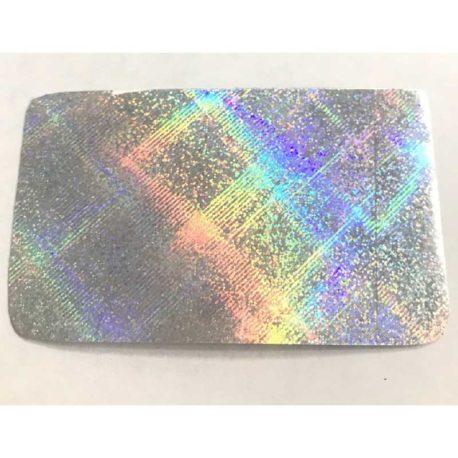 vinil-adhesivo-efx-puntos-itp545-plata-61-cm-ancho-x-metro