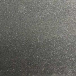 vinil-adhesivo-esmerilado-w00-brillos-1.22-m-ancho-x-metro