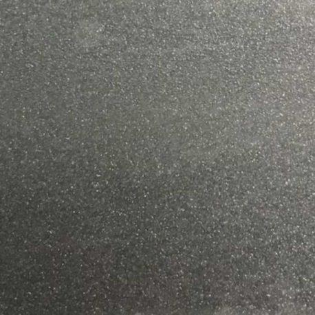 vinil-adhesivo-esmerilado-w00-brillos-61-cm-ancho-x-metro