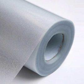 vinil-adhesivo-esmerilado-w000-basico-1-00-m-ancho-x-metro