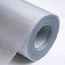 vinil-adhesivo-esmerilado-w000-basico-1-22-m-ancho-x-metro