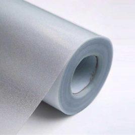 vinil-adhesivo-esmerilado-w000-basico-61-cm-ancho-x-metro
