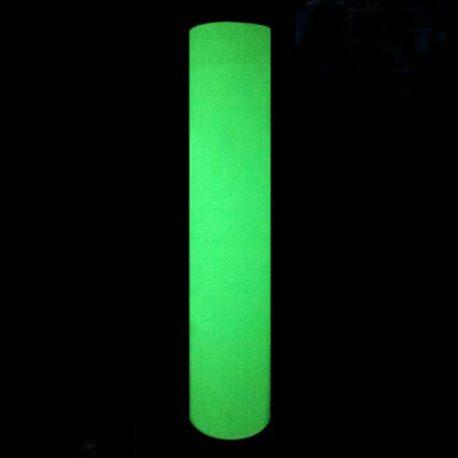 vinil-adhesivo-fotoluminiscente-d501-61-cm-ancho-x-metro
