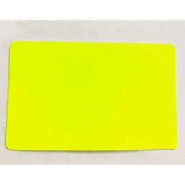 vinil-adhesivo-neon-H02-amarillo-61-cm-ancho-x-metro