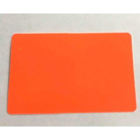 vinil-adhesivo-neon-H03-naranja-61-cm-ancho-x-metro