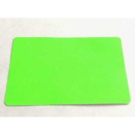 vinil-adhesivo-neon-H04-verde-61-cm-ancho-x-metro