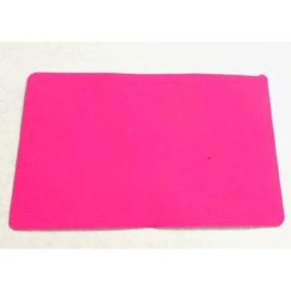 vinil-adhesivo-neon-H05-rosa-61-cm-ancho-x-metro
