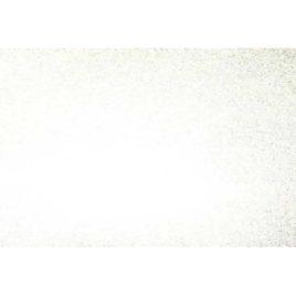 vinil-adhesivo-reflejante-8301-gris-61-cm-ancho-x-metro