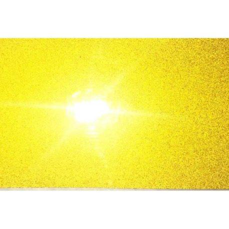 vinil-adhesivo-reflejante-8302-amarillo-61-cm-ancho-x-metro