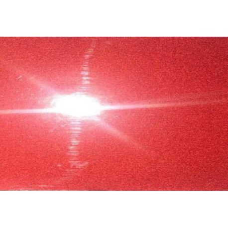 vinil-adhesivo-reflejante-8303-rojo-61-cm-ancho-x-metro