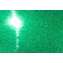 vinil-adhesivo-reflejante-8304-verde-61-cm-ancho-x-metro