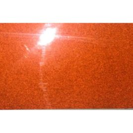 vinil-adhesivo-reflejante-8307-naranja-61-cm-ancho-x-metro