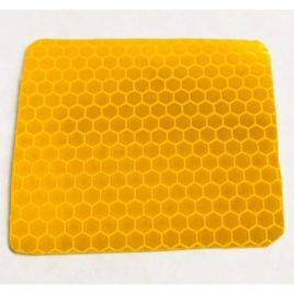 vinil-adhesivo-reflejante-grado-ingenieria-amarillo-1-22-m-ancho-x-metro
