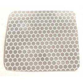 vinil-adhesivo-reflejante-grado-ingenieria-gris-1-22-m-ancho-x-metro