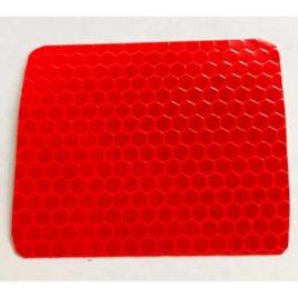 vinil-adhesivo-reflejante-grado-ingenieria-rojo-1-22-m-ancho-x-metro