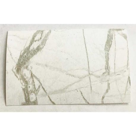 vinil-adhesivo-tipo-madera-ip413-7-1-23-cm-ancho-x-metro