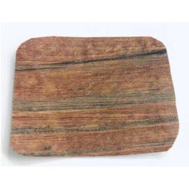 vinil-adhesivo-tipo-madera-it335-1-23-m-ancho-x-metro