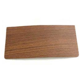 vinil-adhesivo-tipo-madera-it406-1-23-m-ancho-x-metro