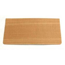 vinil-adhesivo-tipo-madera-it407-1-23-m-ancho-x-metro